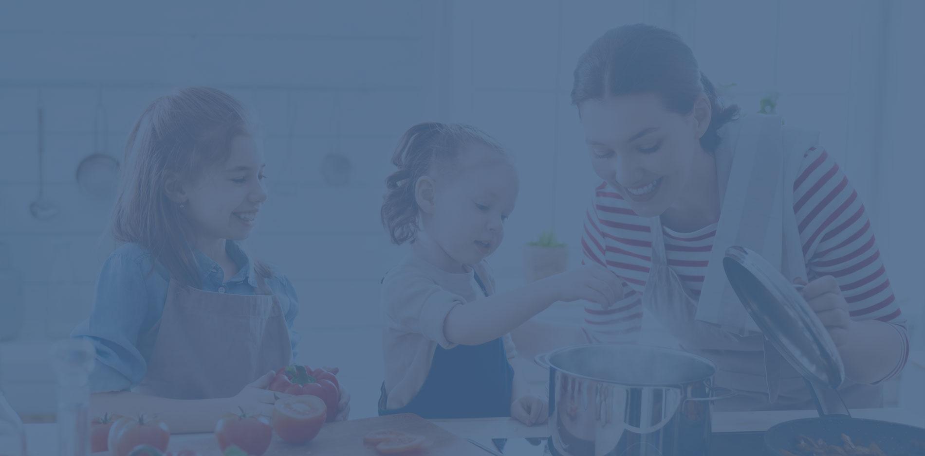 enfants-dans-la-cuisine